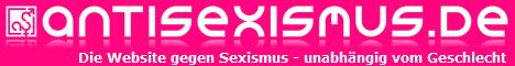 Antisexismus